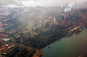 Nippon_Steel_Kimitsu_Works